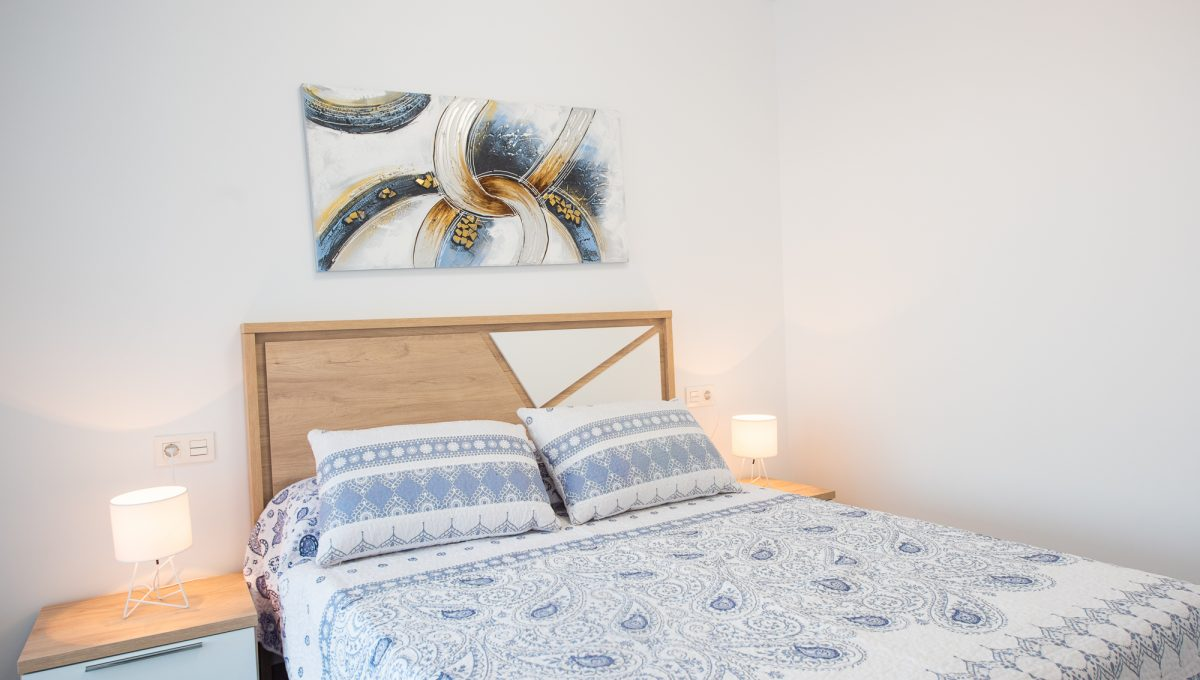 Dormitorio (8)