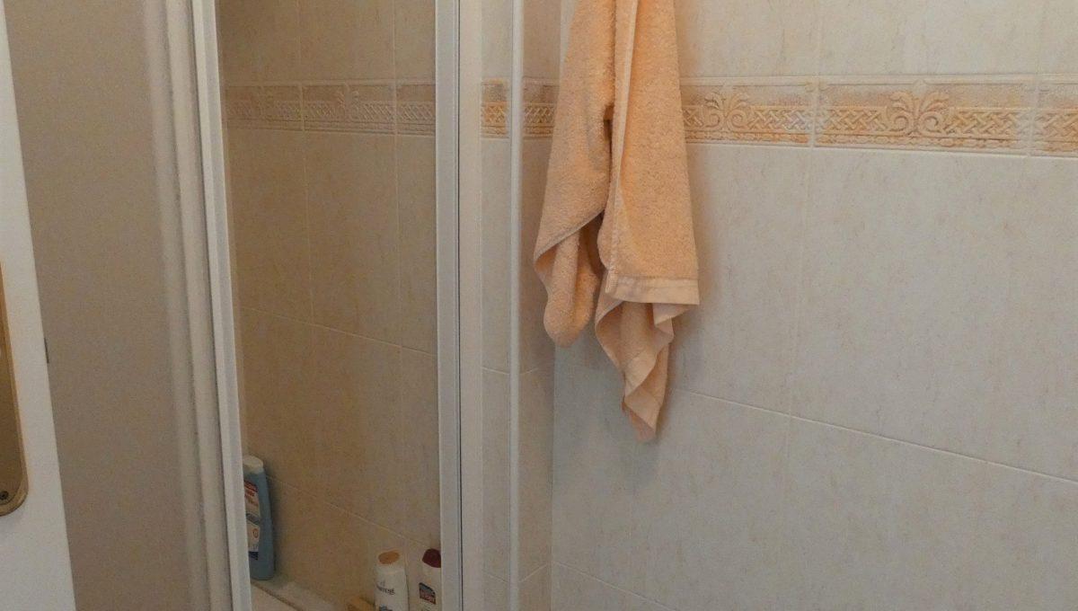 baño en suite 4