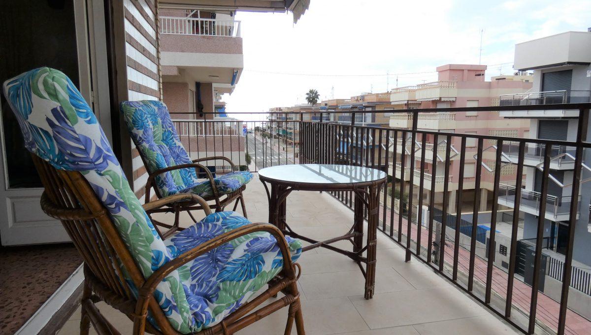 balcon 0