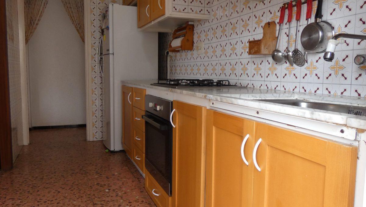 cocina 2
