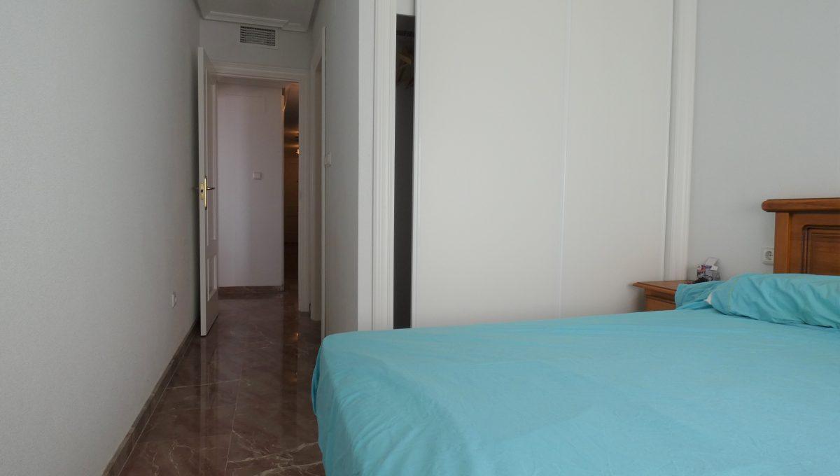 dormitorio 1 5