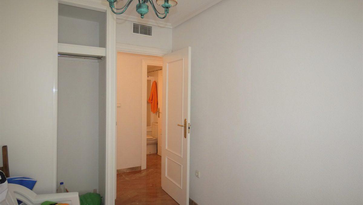 dormitorio 3 2