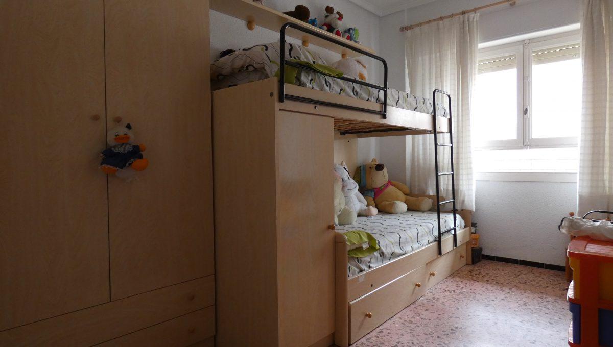 dormitorio compartido 4