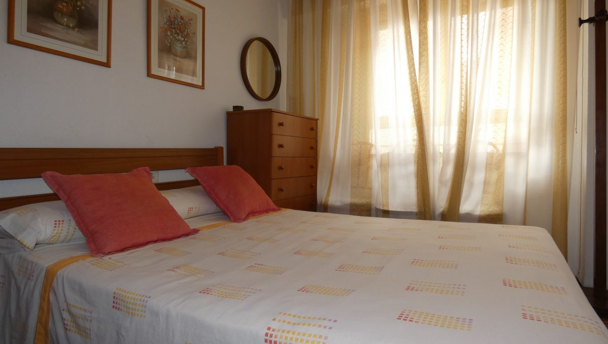 dormitorio secundario 1