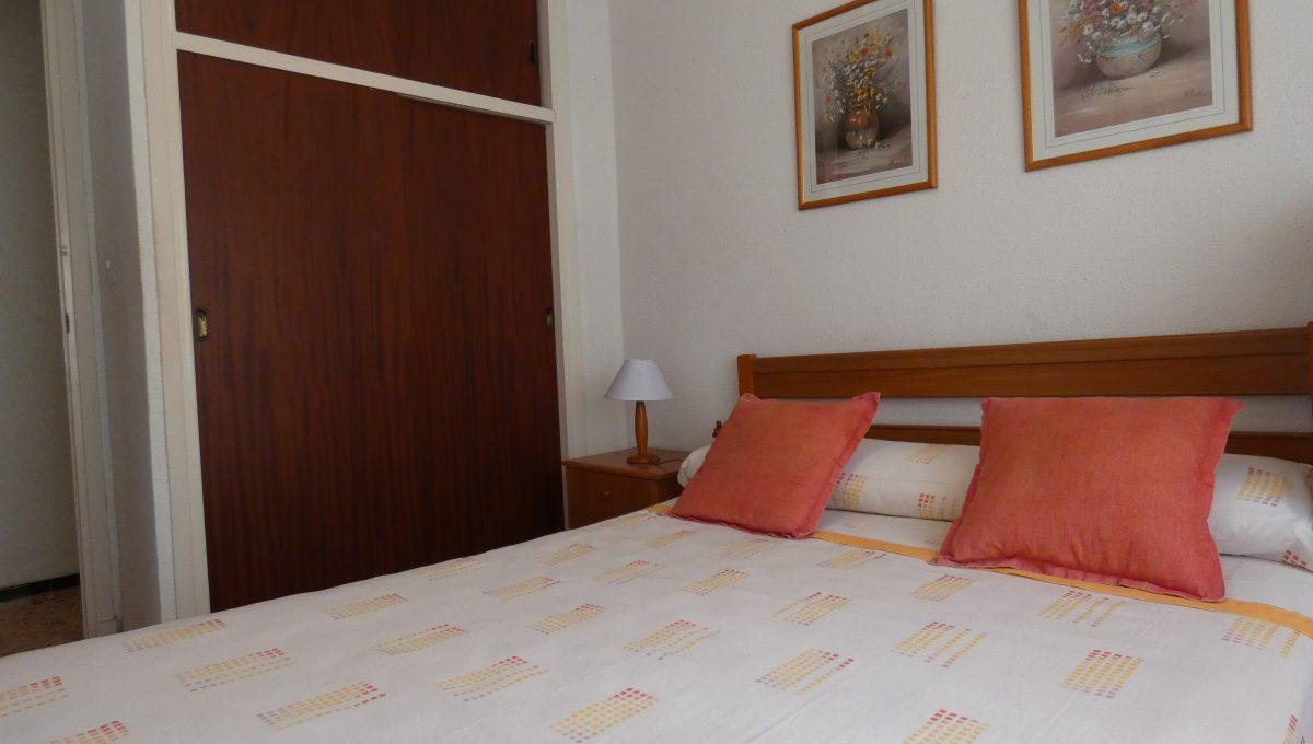 dormitorio secundario 3