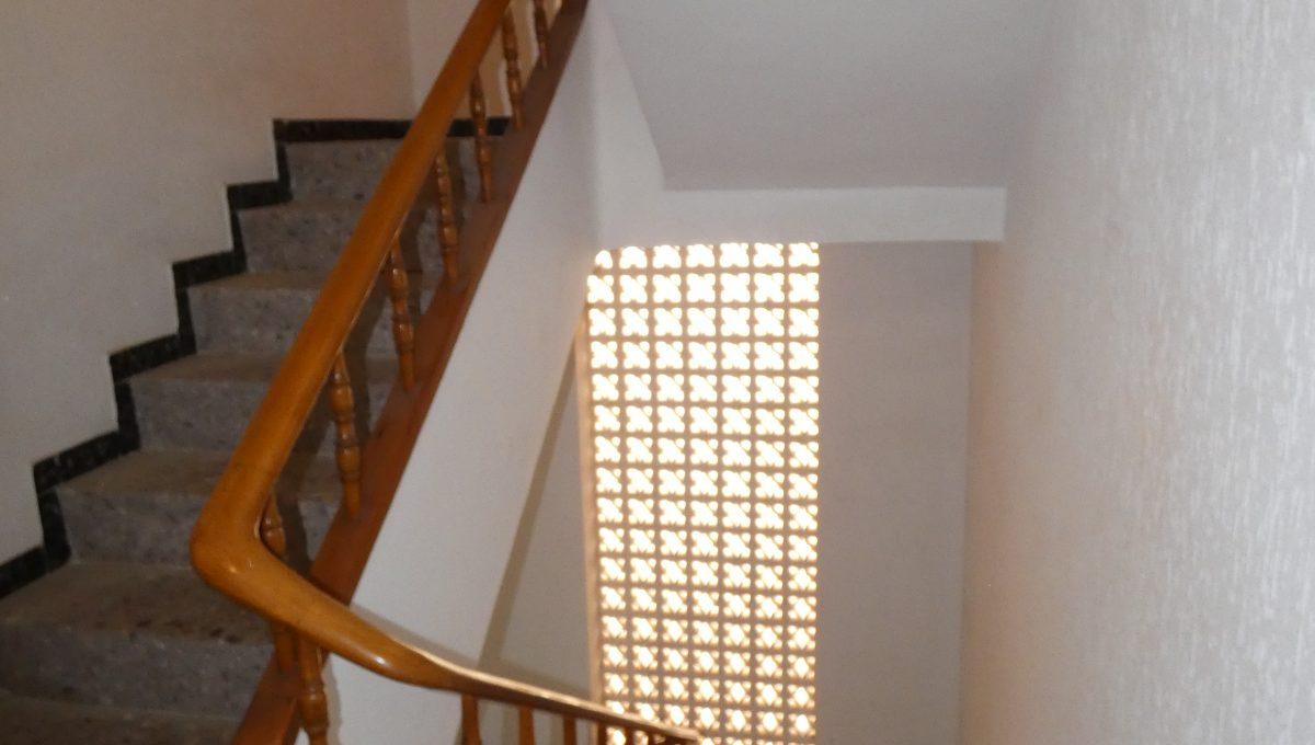 escaleras 0