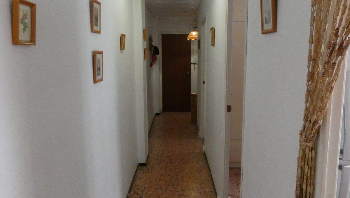 pasillo 1