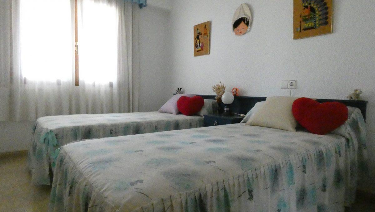 dormitorio terciario 1