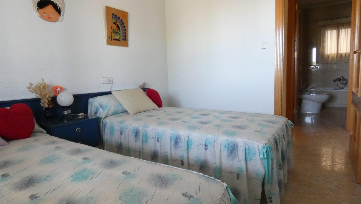 dormitorio terciario 2