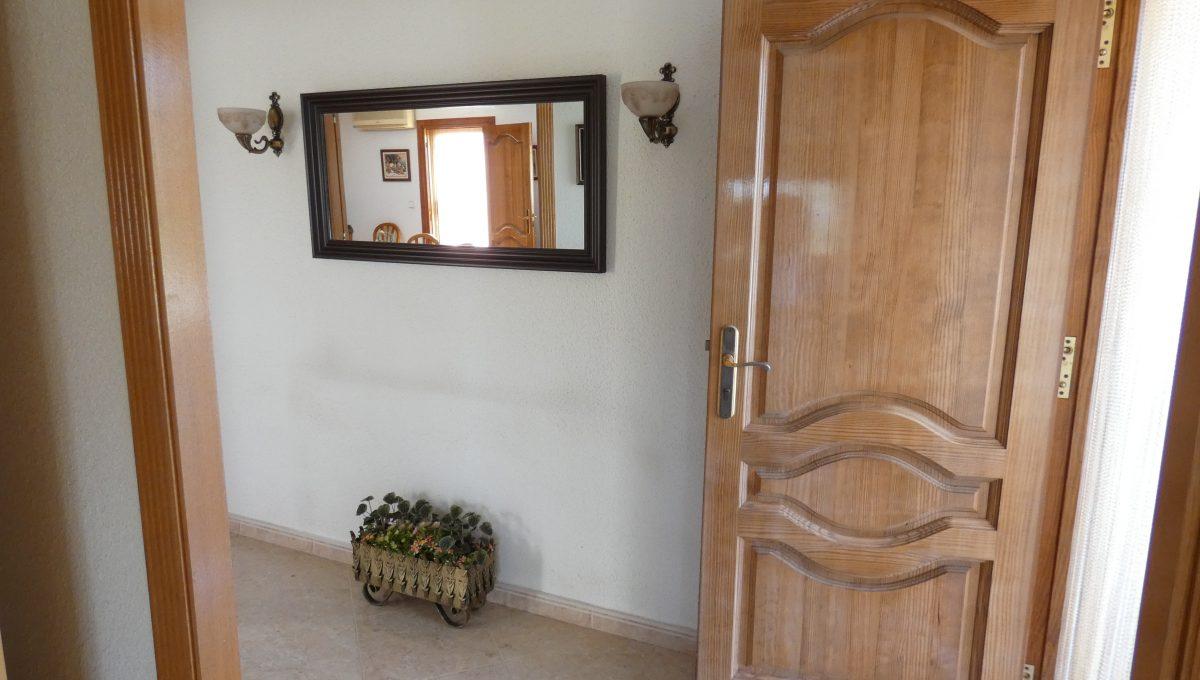 puerta principal 1