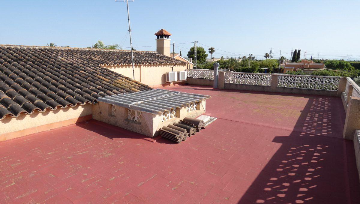 terraza superior 0