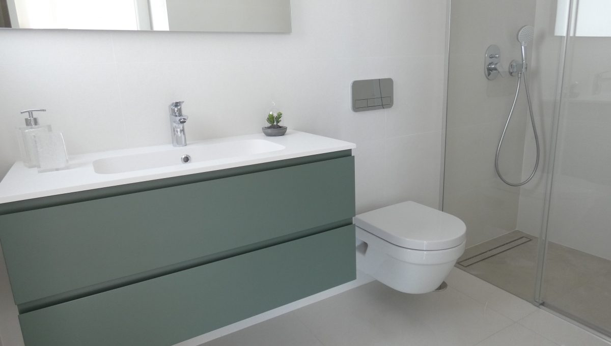 cuarto de baño sup 2 0