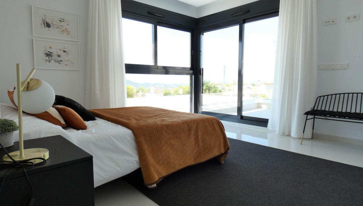dormitorio principal 0