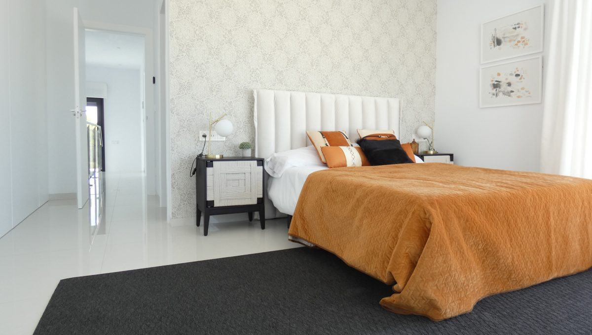 dormitorio principal 3