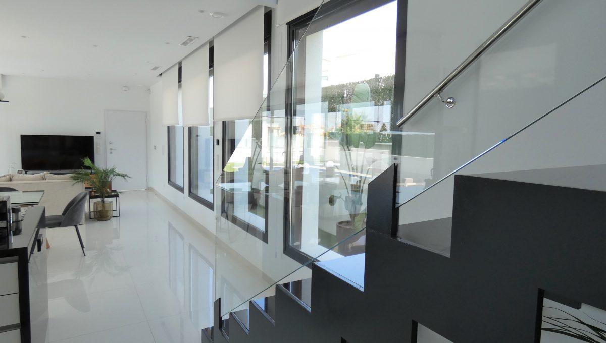 escaleras 1