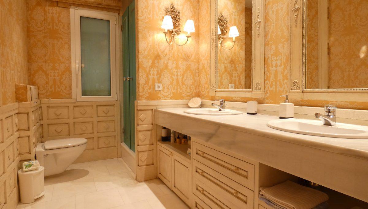 cuarto de baño 2 0