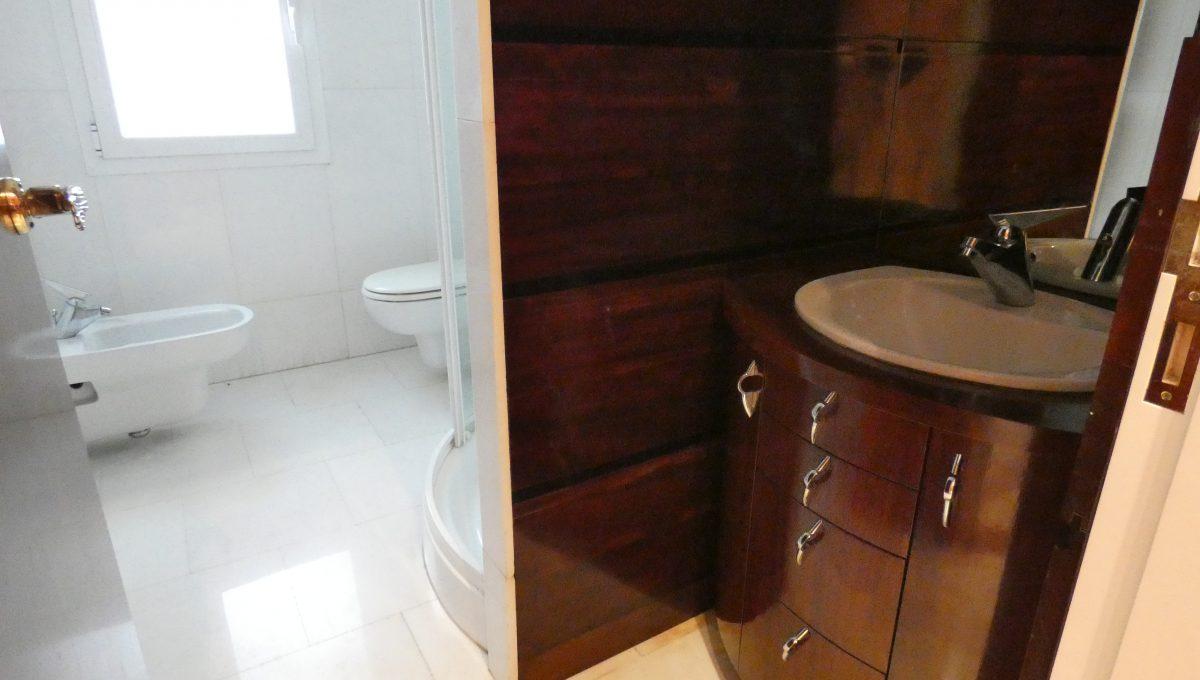 cuarto de baño 3 0