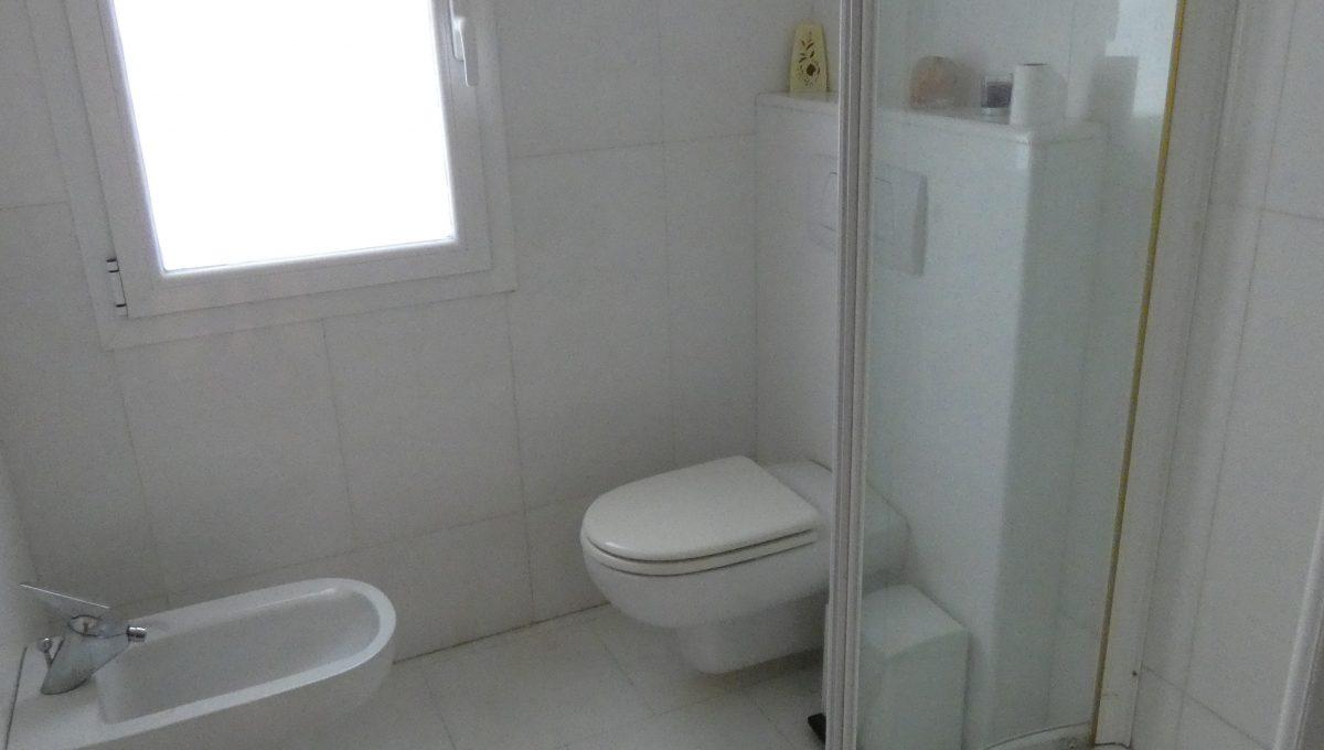 cuarto de baño 3 1