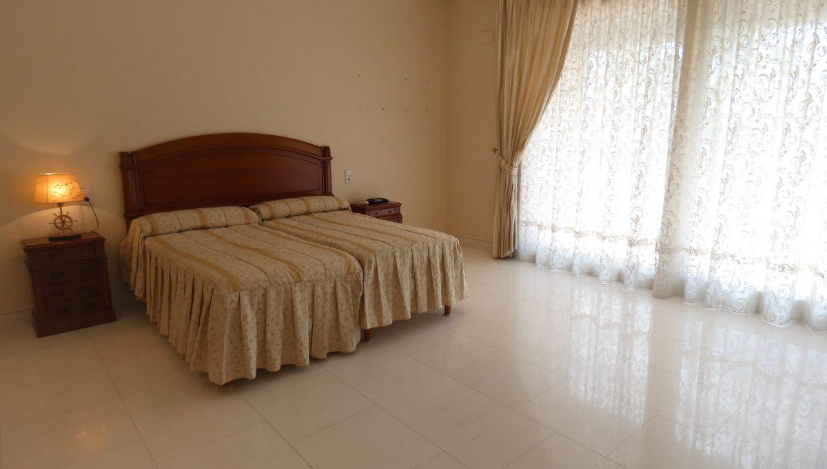 dormitorio 1 4