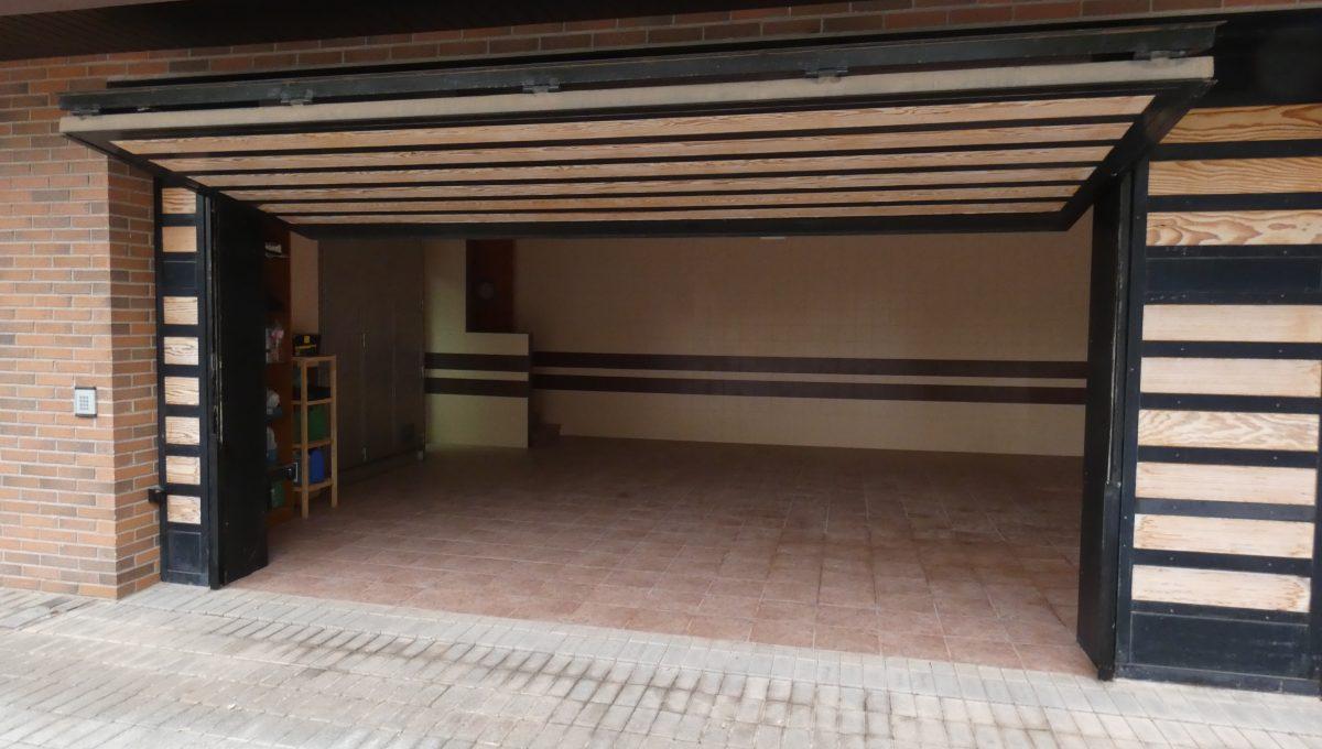 garaje 0