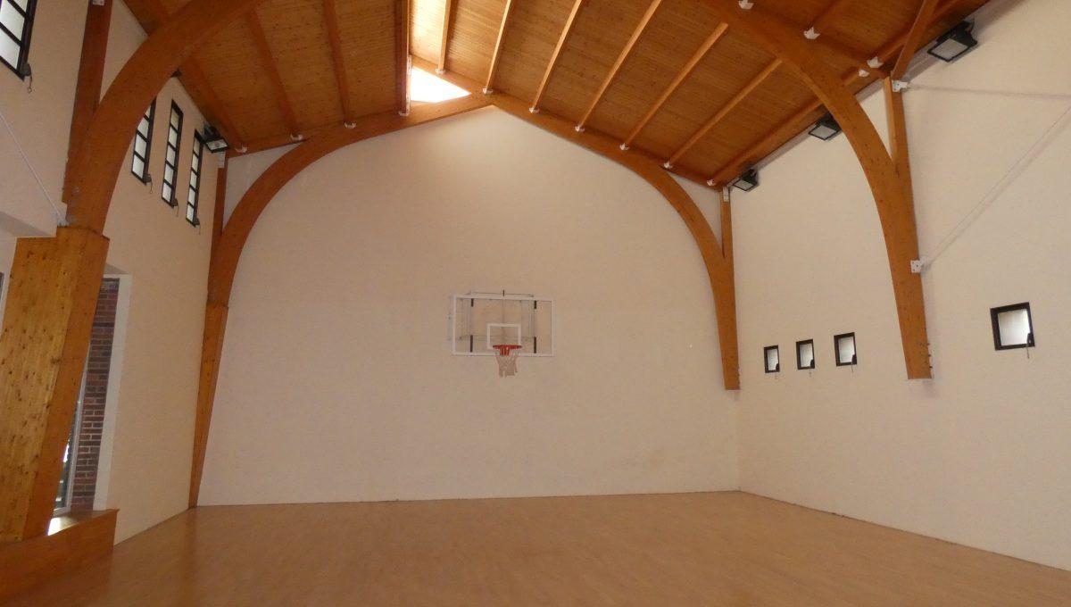 pista baloncesto 0
