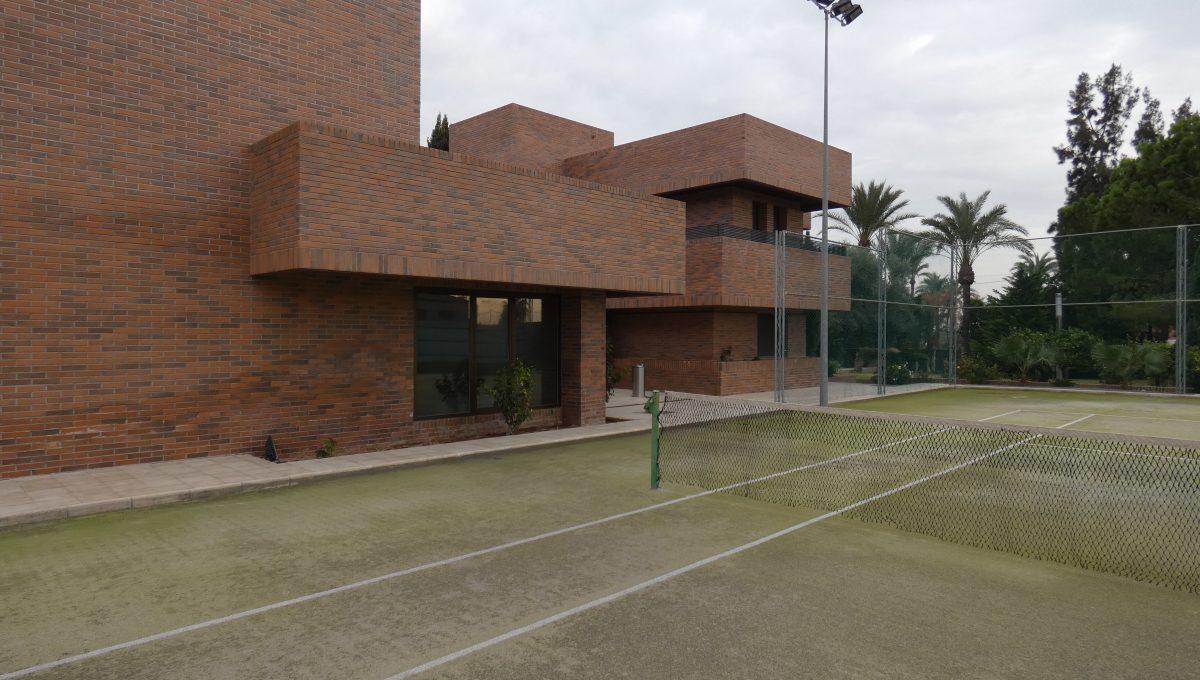 pista de tenis 1