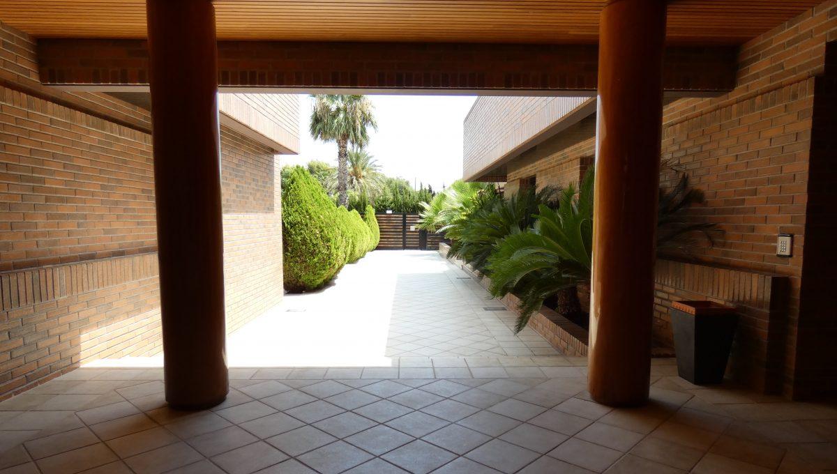 recibidor exterior 3