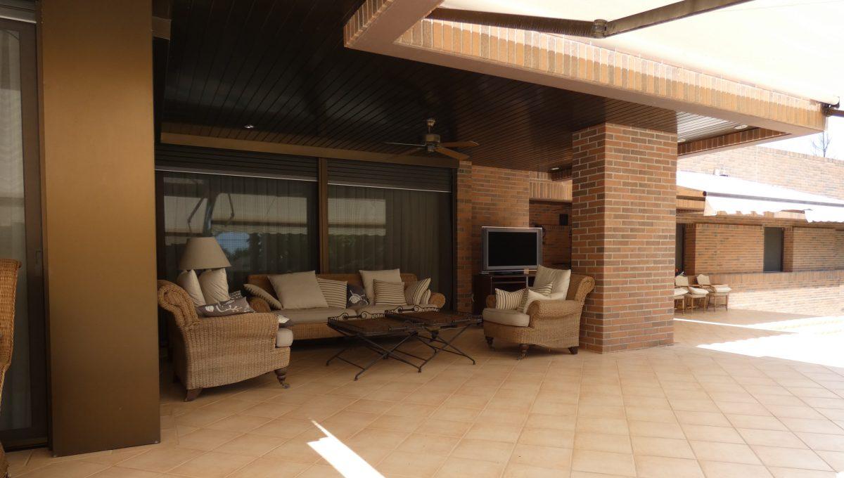 terraza exterior 0