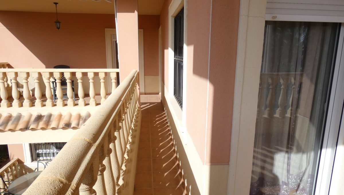 terraza superior 1 2