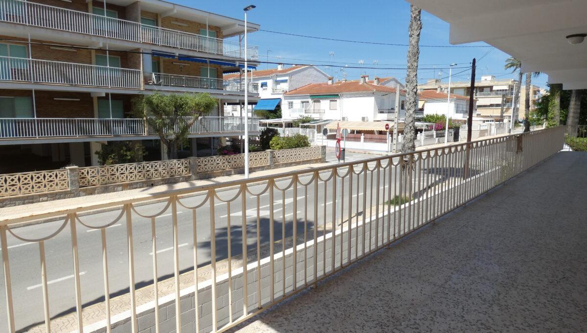balcon 7