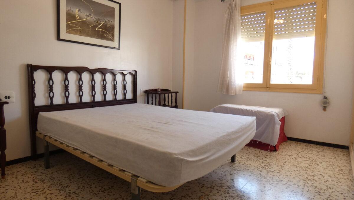 dormitorio 0 1