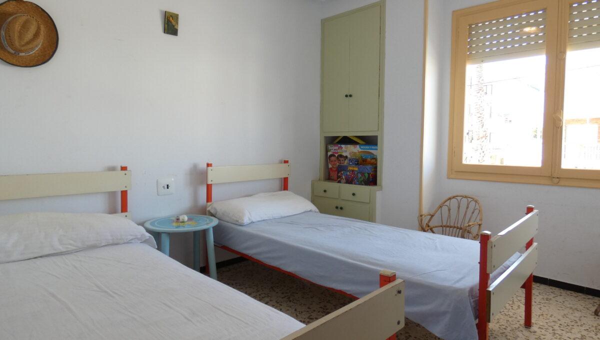 dormitorio 1 1