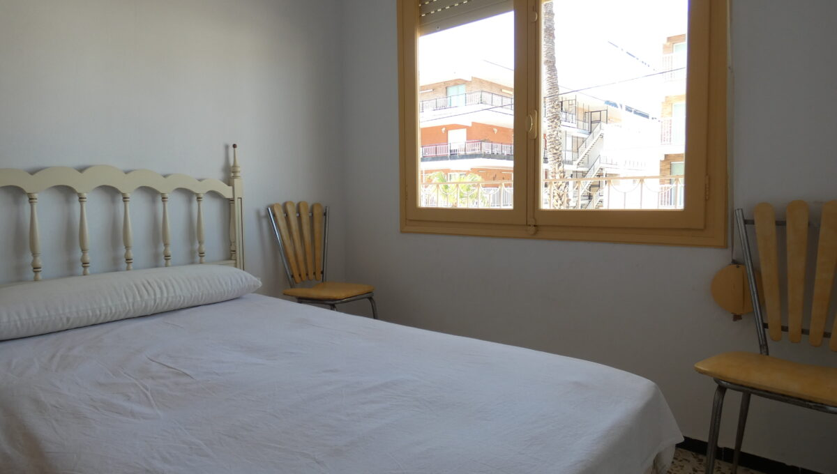 dormitorio 2 2